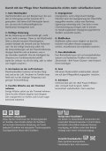 Download FIT for LIFE-Trainingstagebuch - Page 5