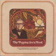 The Popping Corn Book - Porter County, Indiana