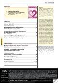 Belastungs-Angina pectoris - Seite 3