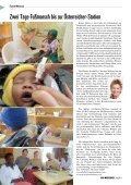 Belastungs-Angina pectoris - Seite 4