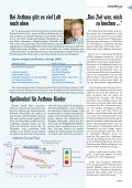 Belastungs-Angina pectoris - Seite 5