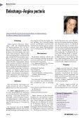 Belastungs-Angina pectoris - Seite 6