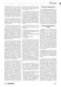 Belastungs-Angina pectoris - Seite 7