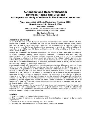 2000 AERA - Oxydiane.net