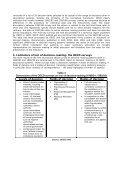 2000 AERA - Oxydiane.net - Page 5