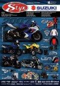 Online verzia vo formáte PDF - Motoride - Page 2