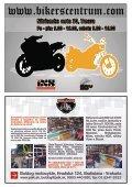 Online verzia vo formáte PDF - Motoride - Page 3