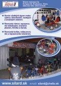 Online verzia vo formáte PDF - Motoride - Page 4