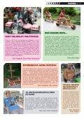 Online verzia vo formáte PDF - Motoride - Page 7