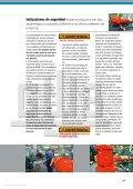 Montaje y mantenimiento - GWB - Page 3