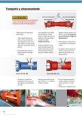 Montaje y mantenimiento - GWB - Page 4