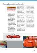 Montaje y mantenimiento - GWB - Page 5
