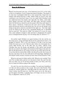 Life of the Prophet by Leila Azzam & Aisha - Islamic Studies - Page 5