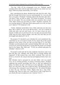 Life of the Prophet by Leila Azzam & Aisha - Islamic Studies - Page 6
