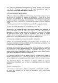 Ficha metodológica - Instituto Nacional de Cancerología - Page 3