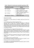 Ficha metodológica - Instituto Nacional de Cancerología - Page 4
