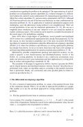 Multi-core implementation of the differential ant-stigmergy algorithm ... - Page 5