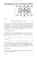 Multi-core implementation of the differential ant-stigmergy algorithm ... - Page 6