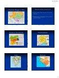Le traité de Versailles - Page 2
