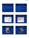 Le traité de Versailles - Page 3