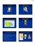 Le traité de Versailles - Page 5