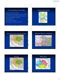 Le traité de Versailles - Page 6