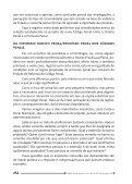 A Relação Entre o Direito Penal e o Processo Penal no ... - Emerj - Page 2