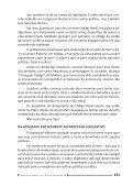 A Relação Entre o Direito Penal e o Processo Penal no ... - Emerj - Page 3