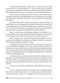 A Relação Entre o Direito Penal e o Processo Penal no ... - Emerj - Page 4
