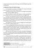 A Relação Entre o Direito Penal e o Processo Penal no ... - Emerj - Page 6