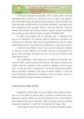 Resumo - XI Congresso Luso Afro Brasileiro de Ciências Sociais - Page 3