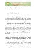 Resumo - XI Congresso Luso Afro Brasileiro de Ciências Sociais - Page 5