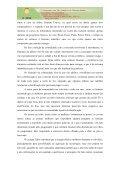 Resumo - XI Congresso Luso Afro Brasileiro de Ciências Sociais - Page 7