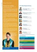 FEBRUARY 2013 - Melton City Council - Page 2