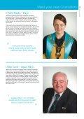 FEBRUARY 2013 - Melton City Council - Page 3
