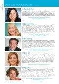 FEBRUARY 2013 - Melton City Council - Page 4