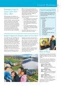 FEBRUARY 2013 - Melton City Council - Page 5