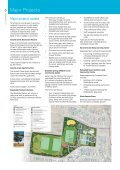 FEBRUARY 2013 - Melton City Council - Page 6