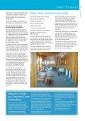 FEBRUARY 2013 - Melton City Council - Page 7