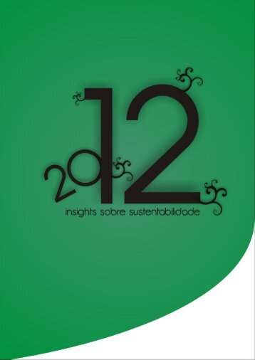 12-insights-sobre-sustentabilidade