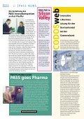 PASS - Profi4project.com - Seite 6