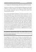 Lehrbericht - Fakultät für Betriebswirtschaft - Ludwig-Maximilians ... - Seite 7