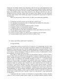 wzór egzaminu z języka hiszpańskiego - poziom b1e - SJO PWr - Page 3