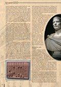 La matematica degli antichi Romani (I) - Caressa.it - Page 2