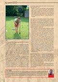 La matematica degli antichi Romani (I) - Caressa.it - Page 4