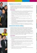 to download this brochure. - ASU NSW - Page 2