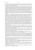 ÚR+SP kabelové vedení NN Frymburk - Městys Frymburk - Page 3