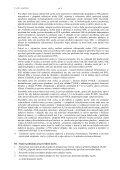 ÚR+SP kabelové vedení NN Frymburk - Městys Frymburk - Page 4