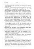ÚR+SP kabelové vedení NN Frymburk - Městys Frymburk - Page 5