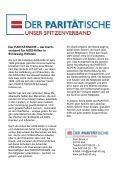 25 Jahre Lübecker AIDS-Hilfe e.V. - Page 7